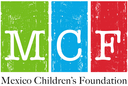 Mexico Children´s Foundation